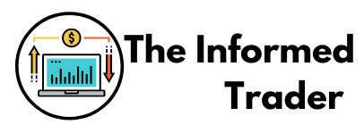 the Informed Trader
